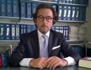dottore commercialista milano