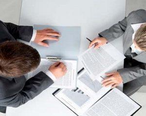 analisi finanziaria piccole medie imprese