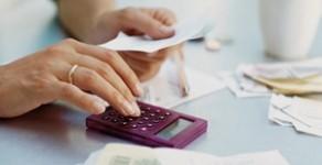 Centralità del budget per il controllo di gestione nelle piccole e medie imprese