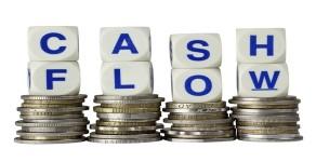 Il cash flow spiegato in parole semplici per i non addetti