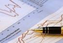 La riclassificazione dello stato patrimoniale. Primi spunti di analisi finanziaria.